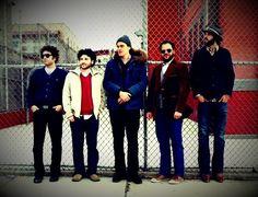 "Music: Menahan Street Band – ""Keep Coming Back"" (video)"