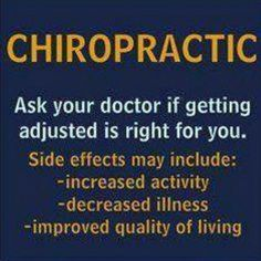 rtwchiropractic.co #DrRobin #RoadtoWellness #Chiropractic