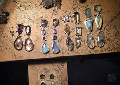 photo MargeryHirschey-madeofjewelry