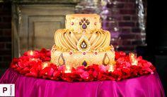 cake delivery in pune  https://www.winni.in/cake-delivery-in-pune  #cake_delivery_in_pune,             #midnight_cake_delivery_in_pune,     #egg-less_cake_delivery_in_pune,    #sameday_cake_delivery_in_pune, #order_cake_online_in_pune,     #birthday_cake_delivery_in_pune