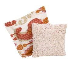 Cotton Tale Designs Pillow Pack Sundance >>> Visit the image link more details.