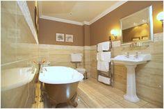 Small Bathroom Designs | Small Bathroom Colour Choice | Best Home Interior Design
