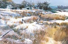carolyn blish art | Carolyn Blish - The Official Carolyn Blish Website - Carolyn Blish Art ...