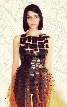 www.ioanaciolacu.com Reuse, Blog, Fashion, Moda, Fashion Styles, Blogging, Fashion Illustrations