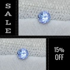Summer Sale 10% off. Check out our other discounted products now: #madeinusa #cabsale #freeformcabs posts #etsyseller #quartzcab #pendant #opalcabs #jaspercabochons #flatbackcabs #customcabs #earrings #gemsforjewelry #lapidary #cabsforsale #cabochons #onlineshopping #smallbiz #wirewrap #cabochonforsale #metaphysical #jewelrygifts #gemstones #handmadecabs #jaspercabs #agates #silversmith #pendants #quartzcabochon cabochon #cabochons #designercabochons #cabochonsonsale #etsy #etsyseller…