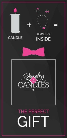 Check out my Mother's Day Jewelry in Candles Review on Party Plan Divas! #jicbyjulie #jicscents #mothersday