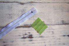 Nem megy a cipzár varrás? … Mutatom! | Varrott Világom Sewing Projects, Bag, Bags, Totes, Purse