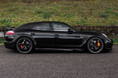 http://gransport.pl/index.php/techart/porsche/panamera-970.html?limit=all&rodzaj=230