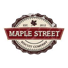 Maple Street Biscuit Company - Jacksonville, FL