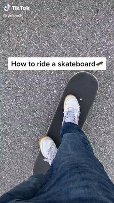 Beginner Skateboard, Skateboard Videos, Penny Skateboard, Skateboard Design, Skateboard Decks, Skater Girl Outfits, Skater Girls, Cool Skateboards, Where To Buy Skateboards