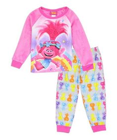 c0b51f55a Get your little one ready for a good night's sleep with these comfy pajamas  sporting a