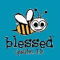 Bee-Tees T-Shirts That Teach Positive Attitude! $19.99http://www.bee-teesstore.com/short-sleeve/