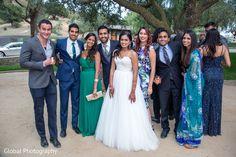 Dana Point Indian wedding http://www.maharaniweddings.com/gallery/photo/76944