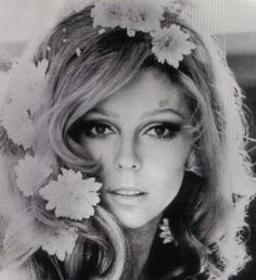 d66cde54463 83 Best 1960 S HAIRSTYLES images