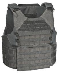 Armor Express Lighthawk XT Tactical Body Armor Carrier