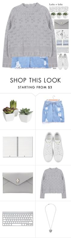 """not everyone will understand your journey and that's ok, it's not for them."" by alienbabs ❤ liked on Polyvore featuring Leh, Pier 1 Imports, Yves Saint Laurent, Alexander McQueen, BOBBY, clean, organized and shein"