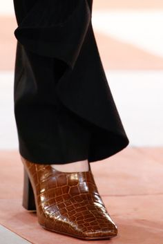 Céline Fall 2015 Ready-to-Wear - Collection - Gallery - Style.com