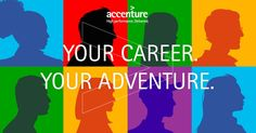 Student Worker for Accenture Finland Marketing & Communications, Accenture, Helsinki
