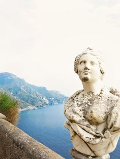The 'Must See' Destinations whilst Road-Tripping on your Amalfi Coast Holidays
