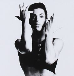 Os 6 álbuns mais emblemáticos da discografia de Prince #cantorprince #cantorprincemusicas #DiscografiadePrince #músicadoprince #musicasdoprince #Prince #princecantor #princediscografia #princemusicas