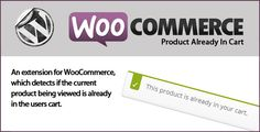 Discount Deals WooCommerce Product Already In Cartwe are given they also recommend where is the best to buy