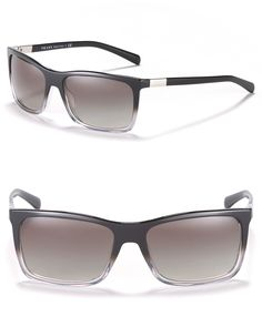 rb sunglasses outlet  Louis Vuitton Sunglasses