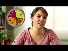 Más sobre ProPoints : PP 1 y PP 2 (Fundamentos, Enlaces, Recetas y más) - Entulínea de Weight Watchers - MundoRecetas.com