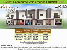 Condo biz condo4rent business oppotunity ready for occupancy kahaya place dasmarias city kahaya place dasmarias city life begins here malvernweather Gallery