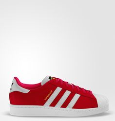 check out eff6b ea0c5 adidas mi Superstar RT Shoes - undefined   adidas US Adidas Shoes Women,  Adidas Sneakers