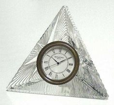 20 Best Its About Time Images Clock Clocks Transitional Clocks