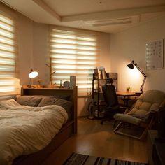 Home interior Design Scandinavian Grey - Modern Rustic Home interior Ideas - - - Minimalist Home interior Decor - Home Interior, Interior Design Living Room, Interior Shop, Studio Interior, Interior Livingroom, Luxury Interior, Interior Ideas, Home Bedroom, Bedroom Decor