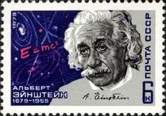 international stamp - Google Search