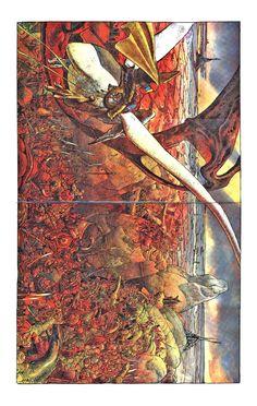 Arzach Moebius Cartoon Styles, Cartoon Art, Moebius Art, Jordi Bernet, Jean Giraud, Photorealism, Fantasy Illustration, Sci Fi Fantasy, Conceptual Art