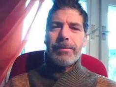 Il coach motivazionale Giancarlo Fornei ti aspetta a Peschiera del Garda sabato 27 febbraio 2016 (video)…
