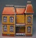 MINICASAS1 - papermodel2 - Picasa Web Albums Dollhouse's for Dollhouse's