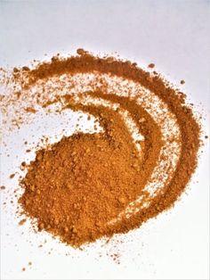 Skořicový cukr z třtinového cukru Tiramisu, Homemade, Ethnic Recipes, Food, Home Made, Diy Crafts, Meals, Hand Made, Diys