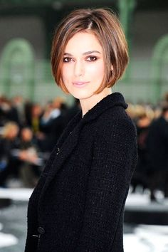 layered bob haircuts for fine hair click now for info. Graduated Bob Haircuts, Asymmetrical Bob Haircuts, Inverted Bob, Angled Bobs, Layered Haircuts, Square Face Hairstyles, Short Hairstyles For Women, Bob Haircuts For Women, Curly Hairstyles