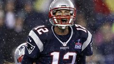The New England Patriots are on to Denver The Denver Broncos defeated the Pittsburgh Steelers 23-16 Sunday night in the final AFC Divisional Playoff game, meaning the Patriots now know their oppone...