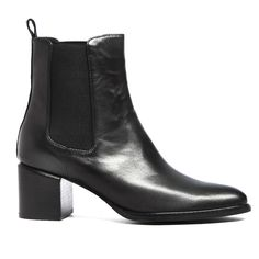 IDOL   Midas Shoes - Quality leather Boots, Heels, Sandals, Flats by Midas Shoes