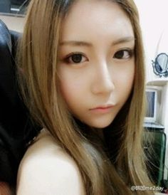 BEAST's Hyunseung has a pretty sister ~ Latest K-pop News - K-pop News | Daily K Pop News