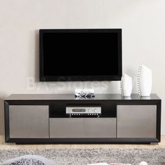 40 Amazing Cheap 55 Inch Tv Stand Ideas Cheap 55 Inch Tv Stand Plus Beautiful Tv Stand For 55 Inch Tv Fav Contemporary Tv Stands Cool Tv Stands Tv Wall Unit