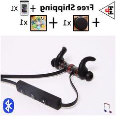 28.40$  Buy here - https://alitems.com/g/1e8d114494b01f4c715516525dc3e8/?i=5&ulp=https%3A%2F%2Fwww.aliexpress.com%2Fitem%2Fbluetooth-mobile-phone-head-phone-bluetooth-universal-bluetooth-headset-TBE236N%2F32701825293.html - bluetooth mobile phone head phone bluetooth universal bluetooth headset TBE236N# 28.40$