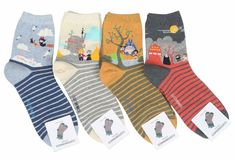 Sensible 2019 New Novelty Socks Do Not Disturb Socks Funny Gaming Socks Taco Game Non-slip Cushion Socks Underwear & Sleepwears Gift Idea For Men