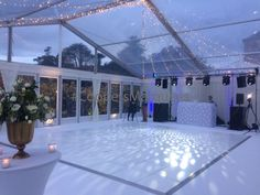 Corporate and Private Marquee Hire Marquee Hire, Marquee Wedding, Hospitality, Weddings, Mansions, House Styles, Outdoor Decor, Home, Manor Houses