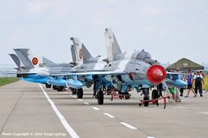 JETfly - Mig 21, Chengdu, Military Aircraft, Airplane, Fighter Jets, Ship, Planes, Airplanes, Plane