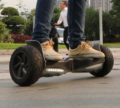 OFF-ROAD85 HOVERBOARD $599.00 only FREE SHIPPING