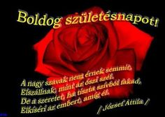 Happy Birthday In Hungarian. About Me Blog, Nudes, Happy Birthday, Humor, Movie Posters, Google, Erika, Happy Brithday, Urari La Multi Ani