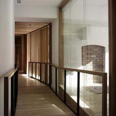 mccullough mulvin architects Dublin Dental - Google Search