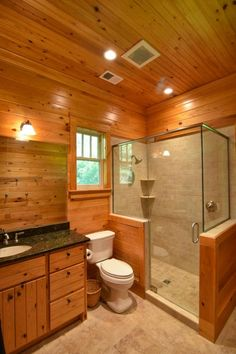 "Rustic Bathroom Remodel Ideas small, ""modern rustic"" cabin bathroom remodel with grey barnwood"