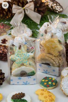 Angelic Hello Kitty Bakery Handmade Cookies Party Treats Self-Adhesive OPP Bags